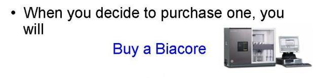 biacore1