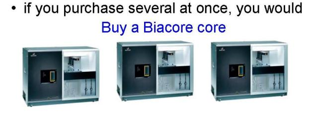 biacore2