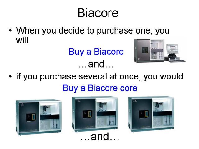 biacorecore1